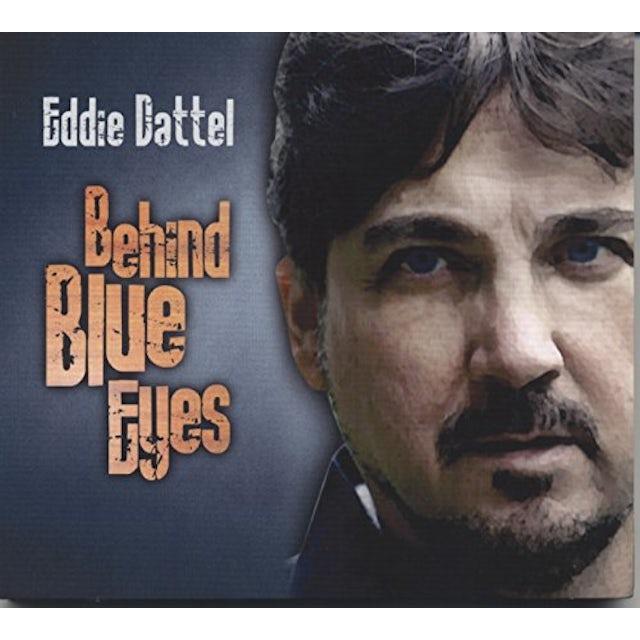 Eddie Dattel