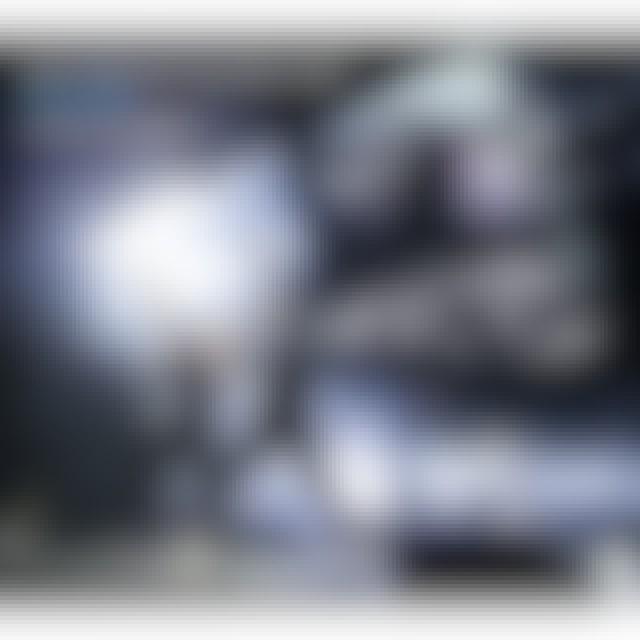 Fantastischen Vier REKORD: LIVE IN WIEN CD