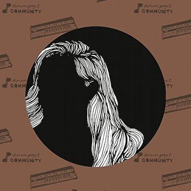 Frankey & Sandrino LOST / STARCHILD REMIXES Vinyl Record