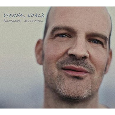 VIENNA WORLD CD