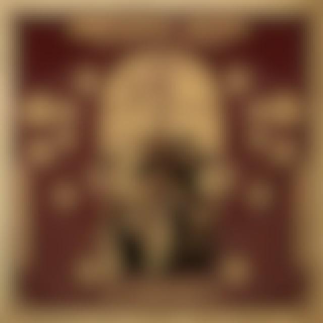 Hipbone Slim & The Knee Tremblers SNAKE PIT Vinyl Record