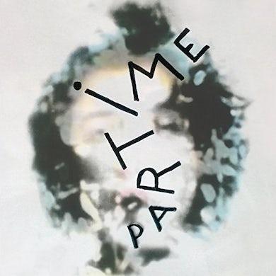 Part Time VIRGO'S MAZE Vinyl Record