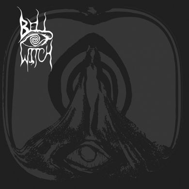 Bell Witch DEMO 2011 Vinyl Record