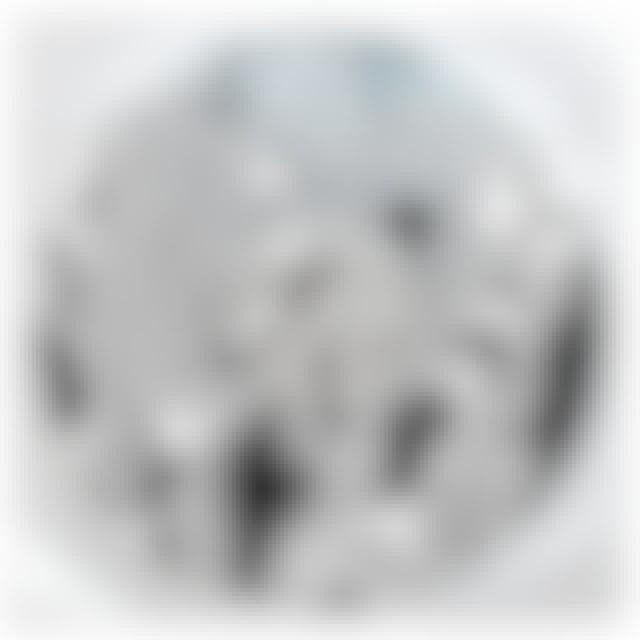 Kenton Slash Demon SKYDANCER I & II Vinyl Record