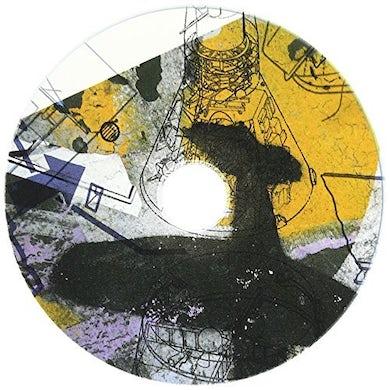 SEDIMENT CLUB PSYCHOSYMPLASTIC CD