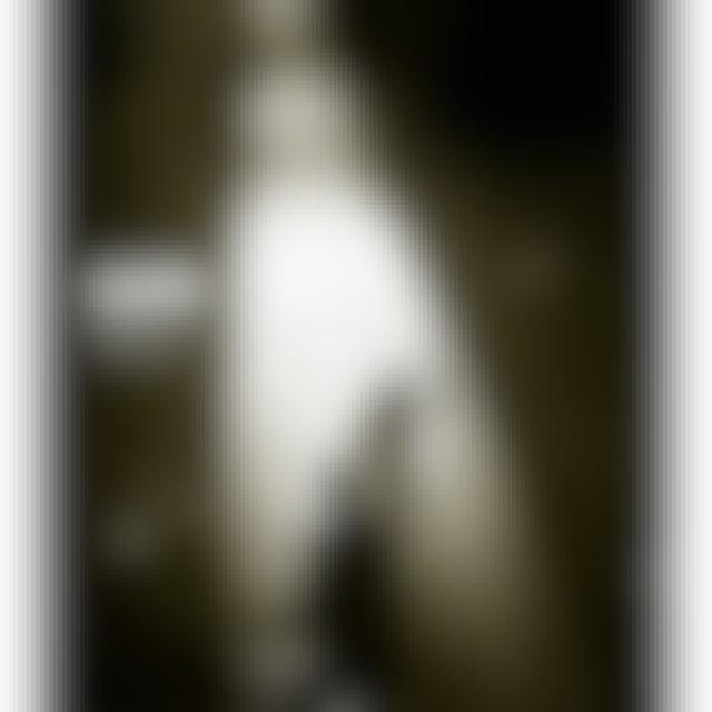 Suede DOG MAN STAR-20TH ANNIVERSARY LIVE 4LP+2CD+BOOK Vinyl Record
