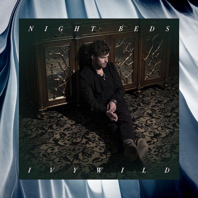 Night Beds IVYWILD CD