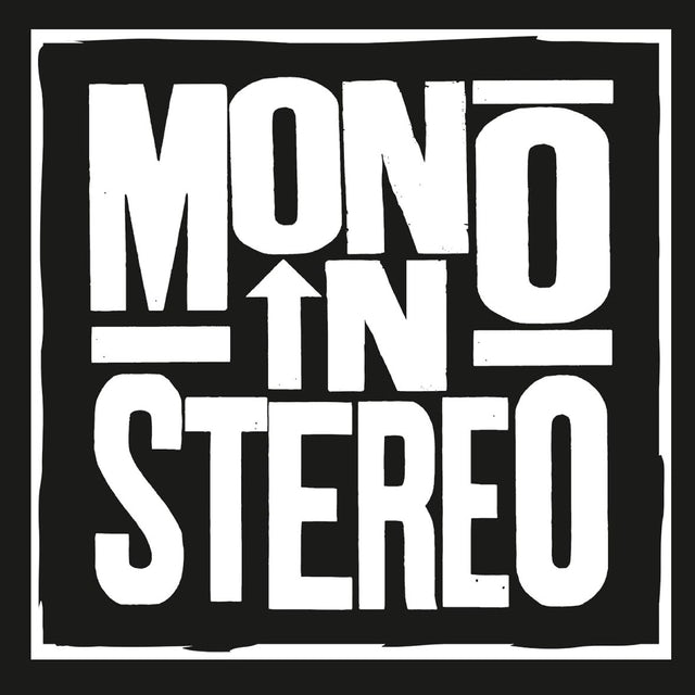 MONO IN STEREO LONG FOR YESTERDAY CD