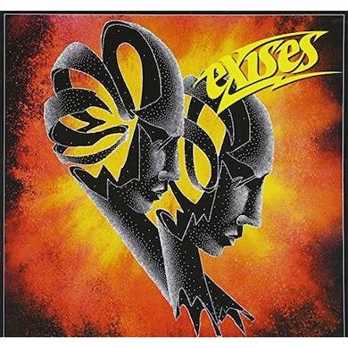EXISES CD