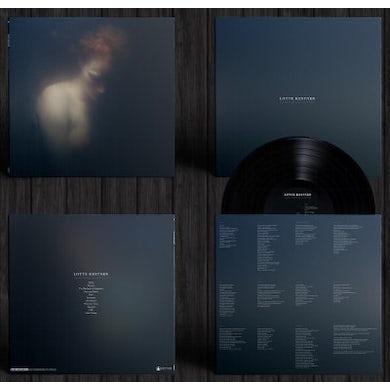 Lotte Kestner BLUEBIRD OF HAPPINESS Vinyl Record