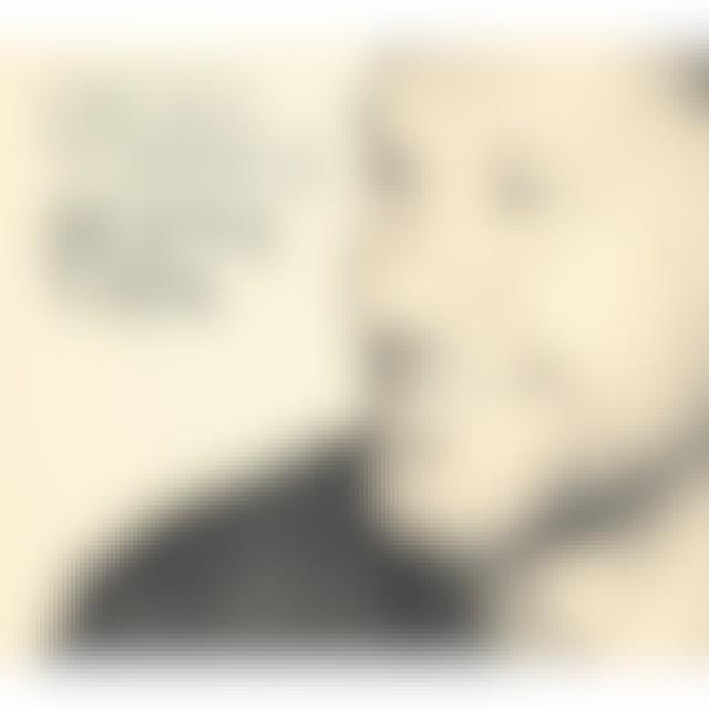 Diego Torres BUENA VIDA CD