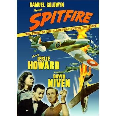 (1942) DVD