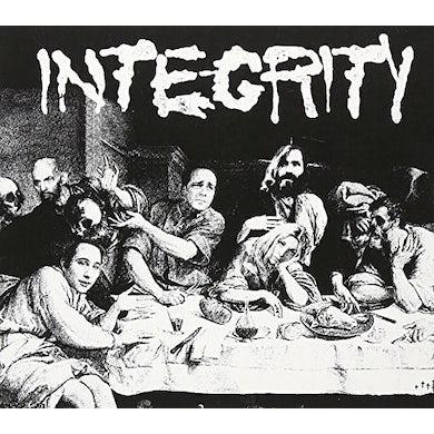 Integrity PALM SUNDAY CD