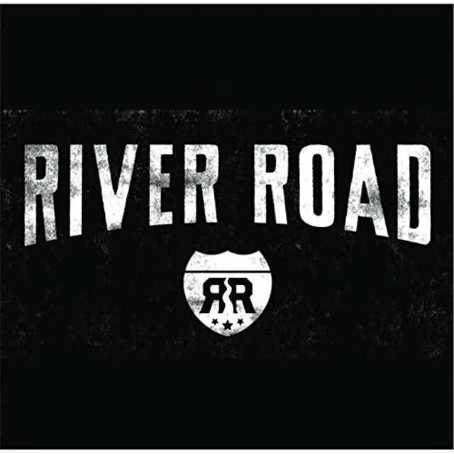 River Road CD