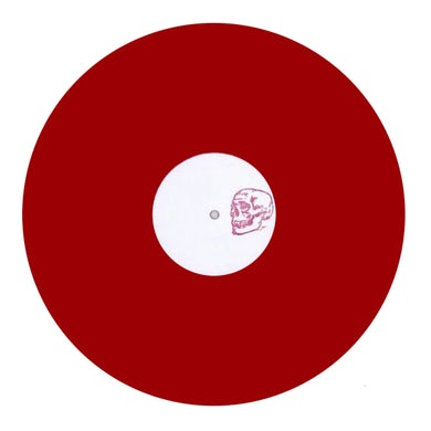 Rick Wade STRONG ARM Vinyl Record