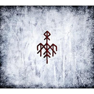 Wardruna RUNALJOD: YGGDRASIL Vinyl Record