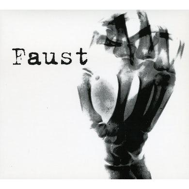Faust CD