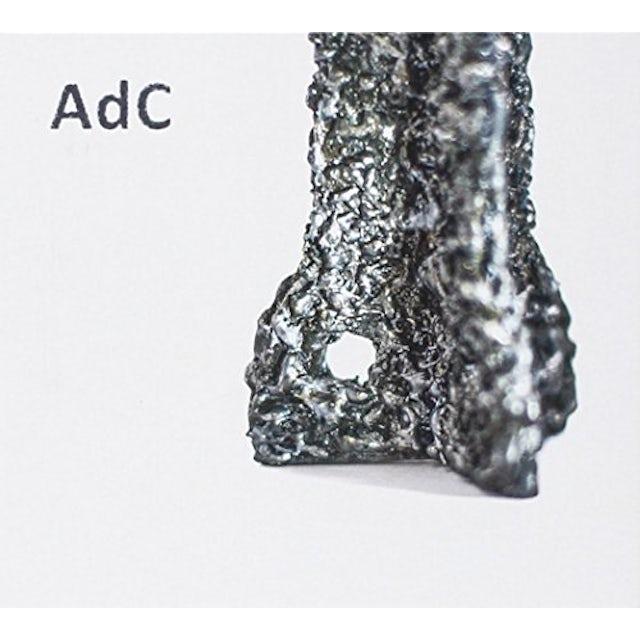 Accordo Dei Contrari ADC CD