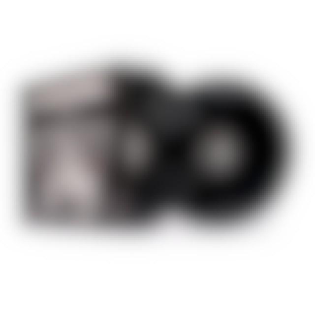 Scorpions RETURN TO FOREVER Vinyl Record