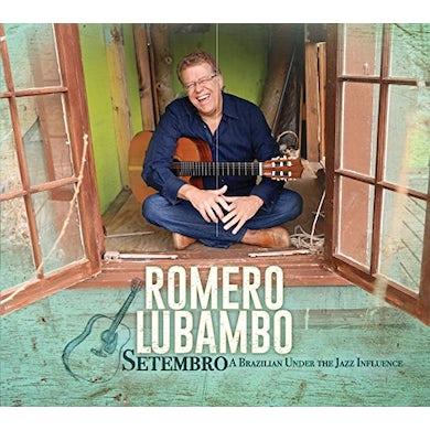 SETEMBRO CD