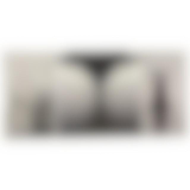 Steven Wilson / Dirk Serries CONTINUUM I & II Vinyl Record