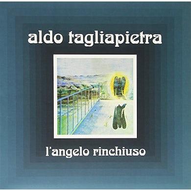L'ANGELO RINCHIUSO Vinyl Record