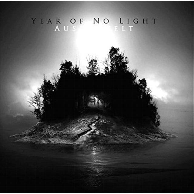 Year Of No Light AUSSERWELT CD