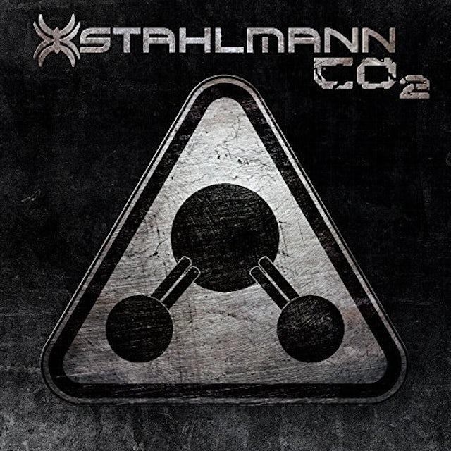 Stahlmann CO2 CD