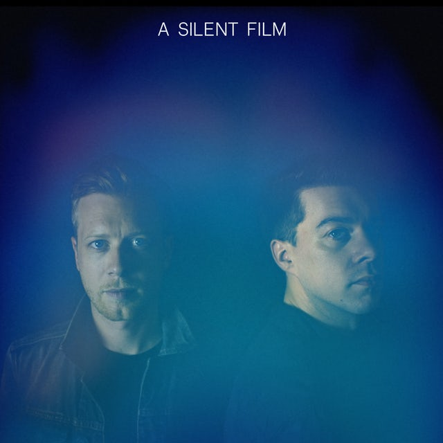 A Silent Film CD