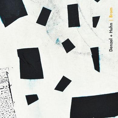 Denzel & Huhn BROM CD