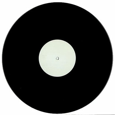 UNLOVED GUILTY OF LOVE (ANDREW WEATHERALL REMIX) Vinyl Record