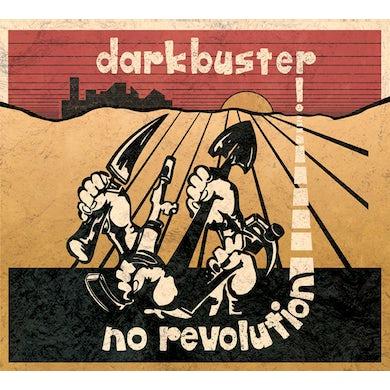 NO REVOLUTION Vinyl Record
