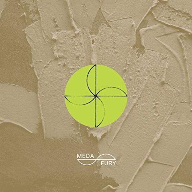 Takuya Matsumoto ASSEMBLY EP Vinyl Record