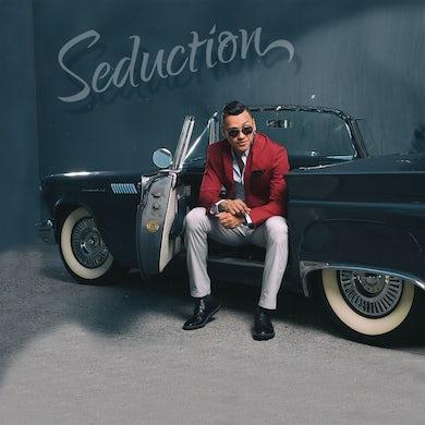 SEDUCTION CD