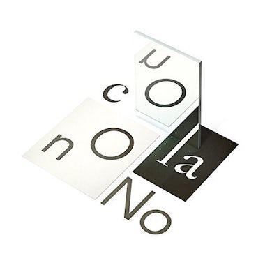 NO NO CD