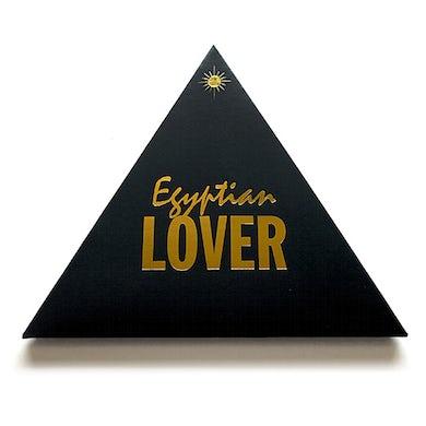 Egyptian Lover EGYPT EGYPT / GIRLS Vinyl Record