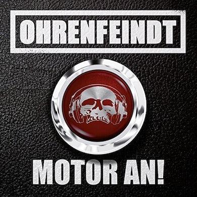 MOTOR AN CD