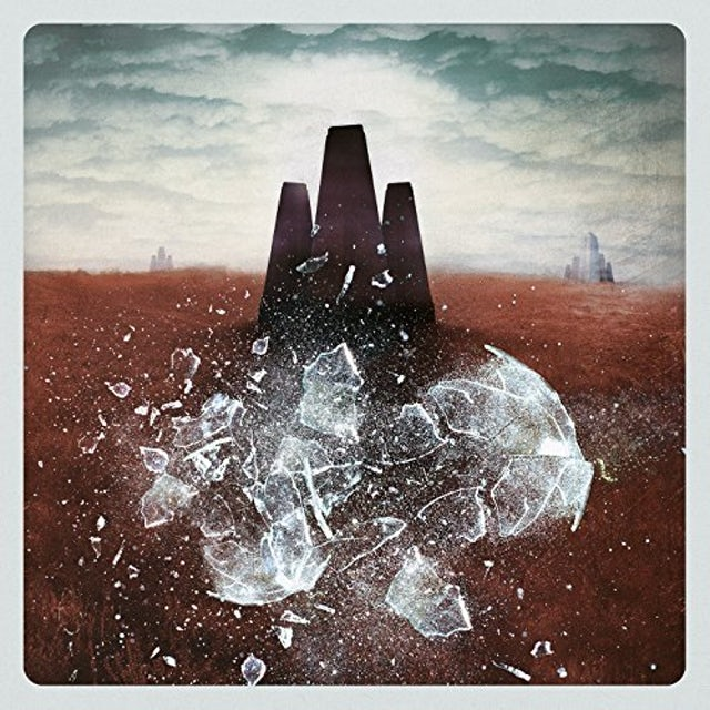 Eulogy ETERNAL WORTH Vinyl Record