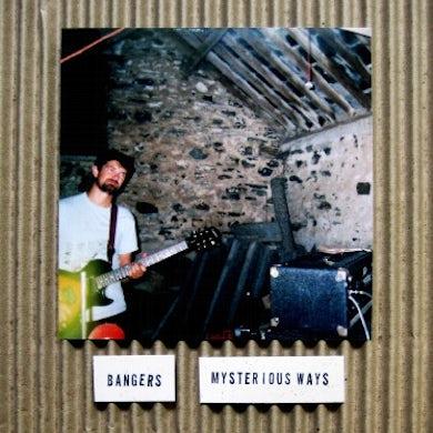 Bangers MYSTERIOUS WAYS Vinyl Record