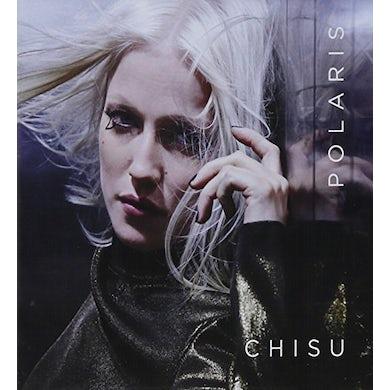 CHISU POLARIS CD