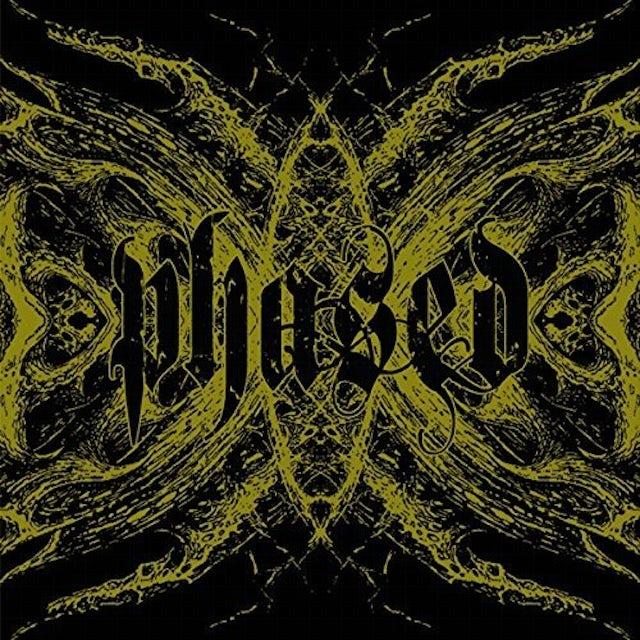 PHASED