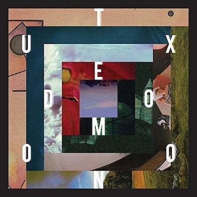 Tuxedomoon VINYL BOX Vinyl Record - UK Release