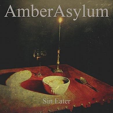 SIN EATER Vinyl Record