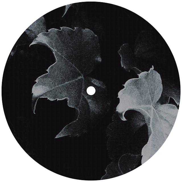 Stl MESSAGE OF SOUND EP - PART 1 Vinyl Record