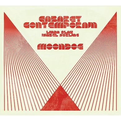 CABARET CONTEMPORAIN MOONDOG CD