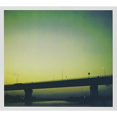 haruka nakamura TWILIGHT: SPECIAL EDITION CD
