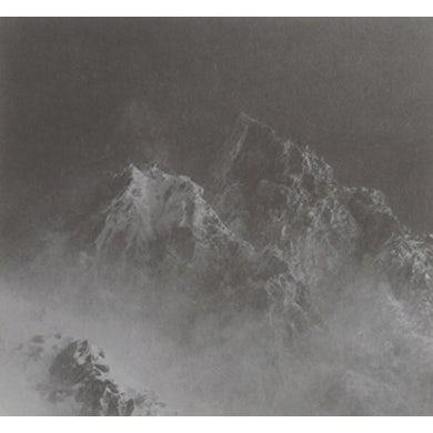 Fay Wildhagen SNOW CD