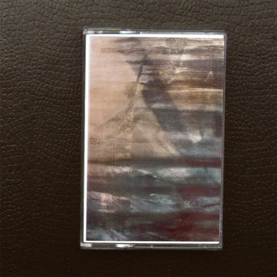 MJESEC Vinyl Record
