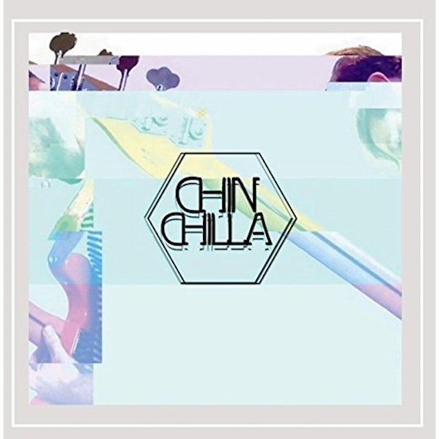 Chin Chilla