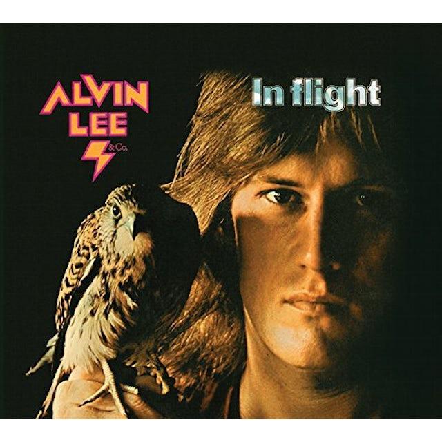 Alvin Lee & Co